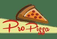 Pro Pizza - Pizza - Wrocław