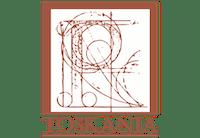 Pizzeria Toskania