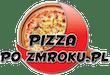 Pizza po Zmroku - Pizza, Kebab, Makarony, Pierogi, Sałatki, Dania wegetariańskie, Dania wegańskie, Kuchnia Włoska - Warszawa