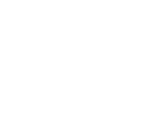 ELLADA Souvlaki Bar