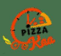 Pizza Kaa Mures