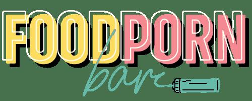 FoodPorn Bar