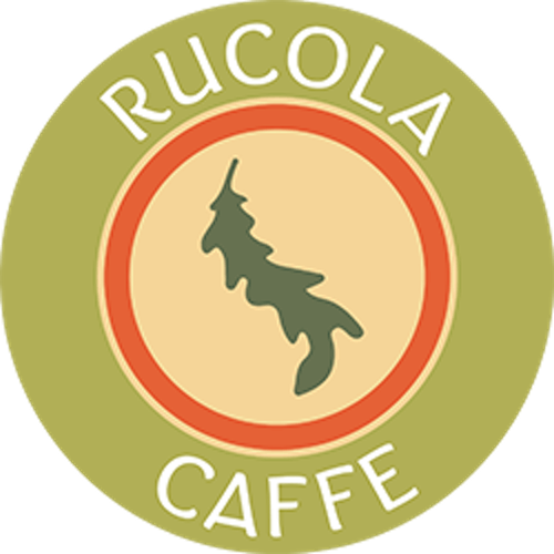Rucola Caffe