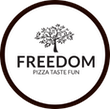 Pizzeria Freedom - Pizza, Makarony, Sałatki, Kuchnia tradycyjna i polska, Obiady, Śniadania, Burgery - Nowy Tomyśl
