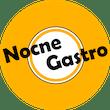 Nocne Gastro Vegan - Pizza, Dania wegetariańskie, Dania wegańskie - Wrocław