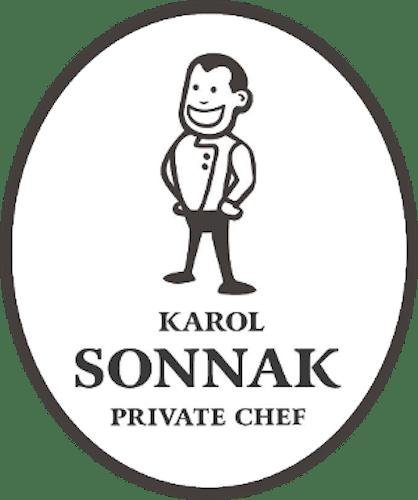 Private Chef Karol Sonnak