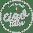 Ciao Italia - Pizza, Makarony, Sałatki, Desery, Kawa - Gorzów Wielkopolski