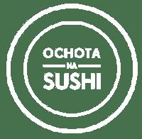 Ochota na Sushi - Sarmacka