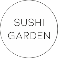 Sushi Garden
