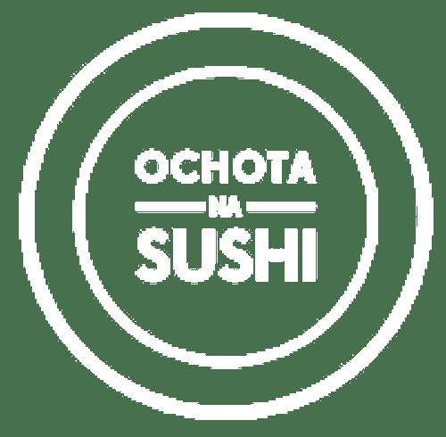 Ochota na Sushi