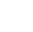 Ochota na Sushi Gocław - Sushi - Warszawa