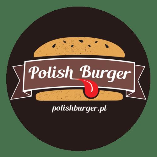 Polish Burger