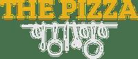 The Pizza - Orlińskiego
