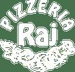 Pizzeria RAJ - Pizza, Sałatki, Obiady, Dania wegetariańskie, Dania wegańskie, Kawa - Dąbrowa Górnicza