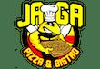 Jaga Pizza - Pizza - Białystok