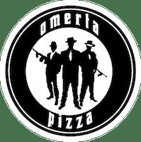 """""""Pizzeria Omerta"""" z Dębicy"""