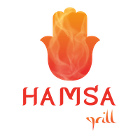 Hamsa Grill