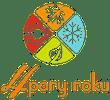 Kebab 4 PORY ROKU - Kebab, Burgery - Gorzów Wielkopolski
