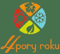 Kebab 4 PORY ROKU