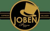 Joben Pizza