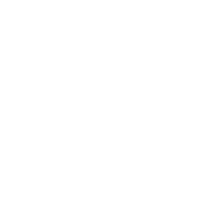 """Bar Podzamcze"" z Kórnika"