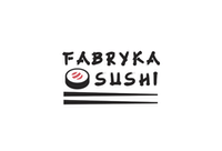 Fabryka Sushi - Skarbka z Gór