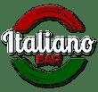 Italiano Bar - Pizza - Poznań