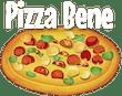 Pizza Bene - Pizza - Poznań