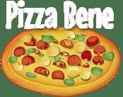 Pizza Bene