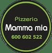 Pizzeria Mamma mia - Pizza, Kebab, Sałatki - Poznań