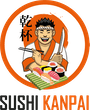 SUSHI KANPAI - Sushi - Warszawa Białołęka