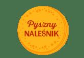 Pyszny Naleśnik Warszawa - Naleśniki - Warszawa