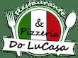 Pizzeria do Lucasa - Pizza, Makarony, Kuchnia Włoska - Tarnowskie Góry