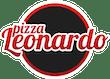Pizzeria Leonardo - Pizza - Bochnia