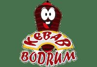 Kebab Bodrum