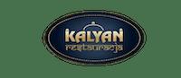 Restauracja indyjska Kalyan - Sałatki, Zupy, Kuchnia orientalna - Warszawa