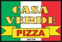 Casa Verde Pizza - Pizza - Poznań