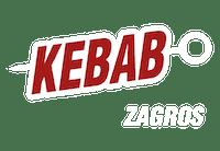 Kebab Zagros - Kebab, Sałatki - Bielsko-Biała