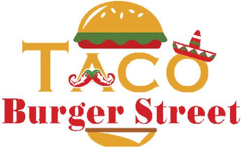 Taco Burger Street