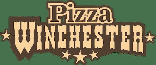 Pizzeria Winchester