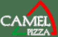 Camel Pizza - Bartodzieje