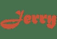 Pizzeria Jerry Zawiszy - Pizza, Fast Food i burgery, Makarony - Warszawa