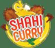 Shahi Curry - Towarowa - Kuchnia Indyjska - Warszawa