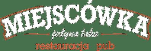 Restauracja Miejscówka