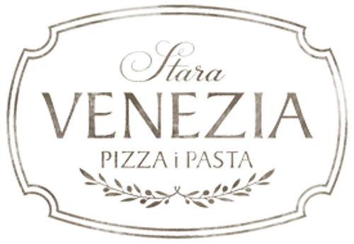 Stara Venezia - Pizza i Pasta