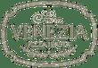 Stara Venezia - Pizza i Pasta - Pizza, Makarony, Sałatki, Zupy, Desery, Kuchnia tradycyjna i polska, Obiady - Szczecin