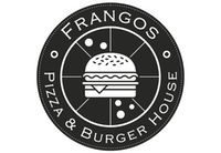Frangos Pizza & Burger House