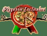 Pizza & Restaurant Exclusive