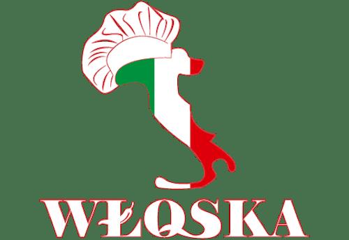 Włoska Pizzeria & Restauracja