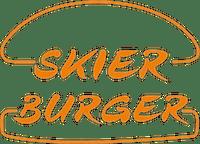 Skier Burger